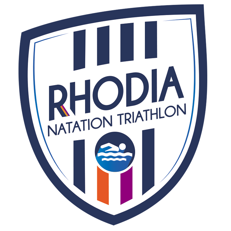 logo-natation-triathlon